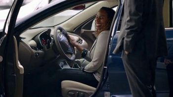 Chevrolet Memorial Day Sales Event TV Spot, 'Start Summer Off Right' [T2] - Thumbnail 3