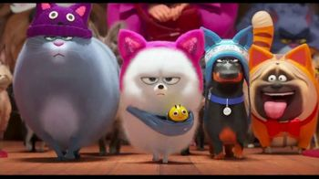 The Secret Life of Pets 2 - Alternate Trailer 120