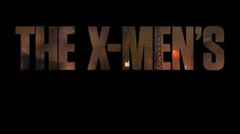 Dark Phoenix - Alternate Trailer 44