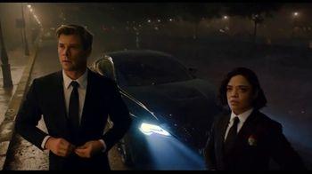 Men in Black: International - Alternate Trailer 15
