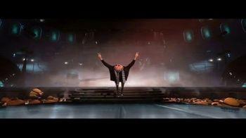 DIRECTV Cinema TV Spot, 'The Secret Life of Pets 2: Illumination Movies'