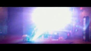 DIRECTV Cinema TV Spot, 'The Secret Life of Pets 2: Illumination Movies' - Thumbnail 10