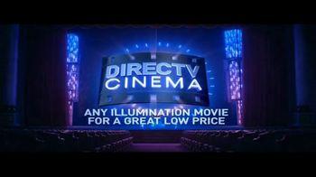 DIRECTV Cinema TV Spot, 'The Secret Life of Pets 2: Illumination Movies' - Thumbnail 9