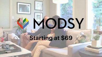Modsy TV Spot, 'Imagine' - Thumbnail 10