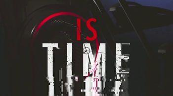 Bowflex Summer Sales TV Spot, 'Artificial Intelligence' - Thumbnail 1