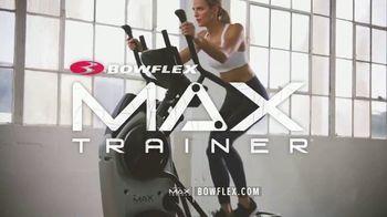 Bowflex Summer Sales TV Spot, 'Artificial Intelligence' - Thumbnail 2