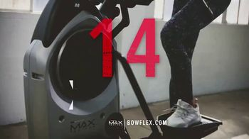 Bowflex Summer Sales TV Spot, 'Artificial Intelligence'