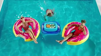 Target TV Spot, 'All the Ways of Summer: Services' Song by Keala Settle