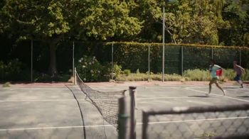 Airheads TV Spot, 'Tennis: Gummies' - Thumbnail 3