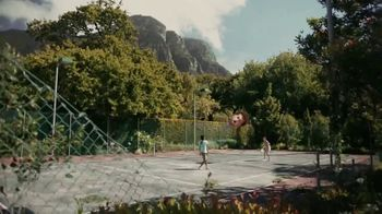 Airheads TV Spot, 'Tennis: Gummies' - Thumbnail 6