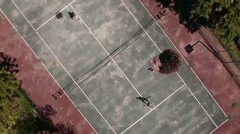 Airheads TV Spot, 'Tennis: Gummies' - Thumbnail 9