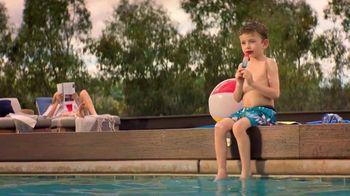 Trex TV Spot, 'The Home Depot: Poolside' - Thumbnail 3