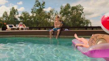 Trex TV Spot, 'The Home Depot: Poolside' - Thumbnail 5
