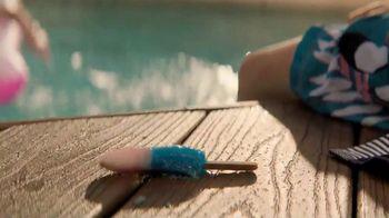 Trex TV Spot, 'The Home Depot: Poolside' - Thumbnail 6