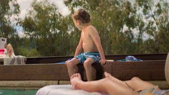 Trex TV Spot, 'The Home Depot: Poolside' - Thumbnail 7