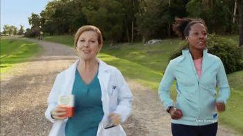 Align Probiotics TV Spot, 'Support: Running' - Thumbnail 2