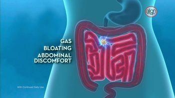 Align Probiotics TV Spot, 'Support: Running' - Thumbnail 3