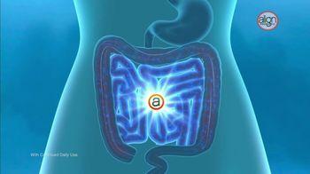 Align Probiotics TV Spot, 'Support: Running' - Thumbnail 5