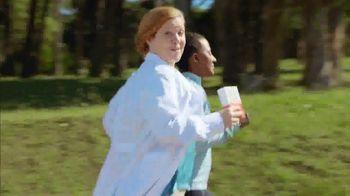 Align Probiotics TV Spot, 'Support: Running' - Thumbnail 6