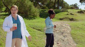 Align Probiotics TV Spot, 'Support: Running' - Thumbnail 7