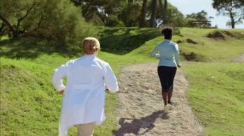 Align Probiotics TV Spot, 'Support: Running' - Thumbnail 8
