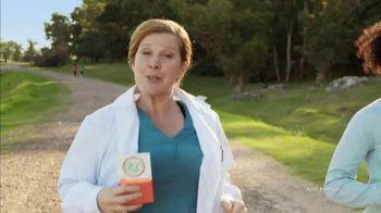 Align Probiotics TV Spot, 'Support: Running'