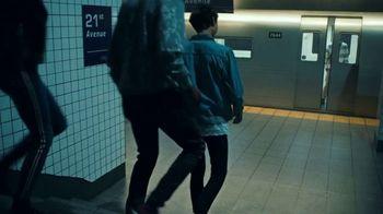 Airheads TV Spot, 'Subway: Gummies' - Thumbnail 1