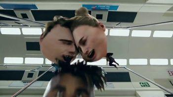 Airheads TV Spot, 'Subway: Gummies' - Thumbnail 8