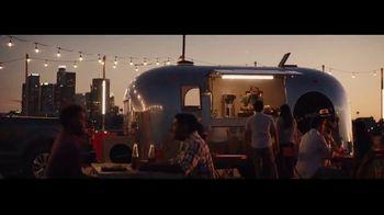 2019 Ford F-150 TV Spot, 'La fuerza que mueve a los valientes' [Spanish] [T2]
