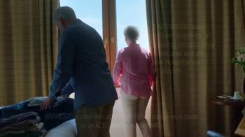 Entresto TV Spot, 'The Beat Goes On: Jill' - Thumbnail 4