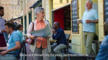 Entresto TV Spot, 'The Beat Goes On: Jill' - Thumbnail 6