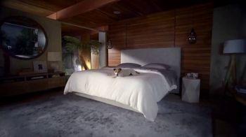 Sleep Number TV Spot, '360 Smart Bed: Interest' - Thumbnail 1