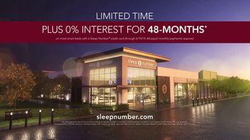 Sleep Number TV Spot, '360 Smart Bed: Interest' - Thumbnail 10