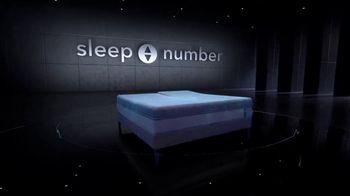 Sleep Number TV Spot, '360 Smart Bed: Interest' - Thumbnail 2