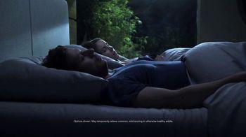 Sleep Number TV Spot, '360 Smart Bed: Interest' - Thumbnail 5