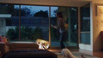 Sleep Number TV Spot, '360 Smart Bed: Interest' - Thumbnail 7