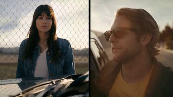 2019 Toyota RAV4 TV Spot, 'Missed It' Song by Fleet Foxes [T1] - Thumbnail 3