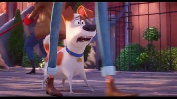 The Secret Life of Pets 2 - Alternate Trailer 123