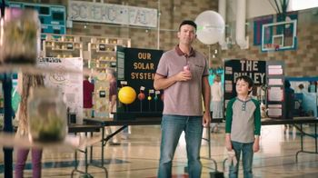 ALDI TV Spot, 'Father and Son: Protein Ice Cream' - Thumbnail 2