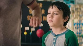 ALDI TV Spot, 'Father and Son: Protein Ice Cream' - 114 commercial airings