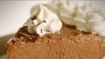 Marie Callender's Double Delight Pie Sale TV Spot, 'What Could Be Better?' - Thumbnail 3