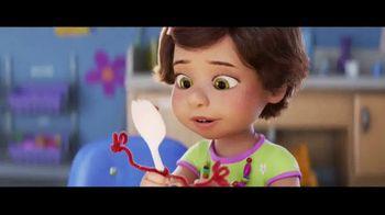 Toy Story 4 - Alternate Trailer 24