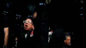 ESPN+ TV Spot, 'UFC 238: Cejudo vs. Morales: Don't Stop' - Thumbnail 2
