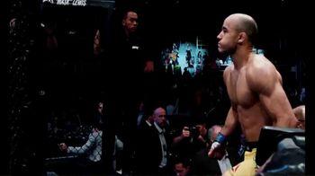 ESPN+ TV Spot, 'UFC 238: Cejudo vs. Morales: Don't Stop' - Thumbnail 3