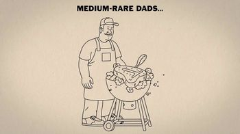 Duluth Trading Company TV Spot, 'Happy Father's Day' - Thumbnail 2
