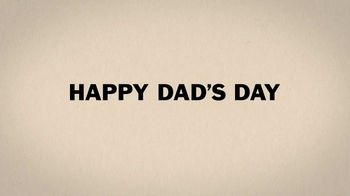 Duluth Trading Company TV Spot, 'Happy Father's Day' - Thumbnail 6