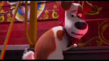 The Secret Life of Pets 2 - Alternate Trailer 121