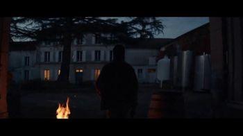 Hennessy V.S.O.P Privilège TV Spot, 'Repeat the Unrepeatable'