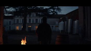 Hennessy V.S.O.P Privilège TV Spot, 'Repeat the Unrepeatable'