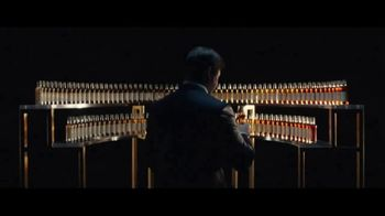 Hennessy V.S.O.P Privilège TV Spot, 'Repeat the Unrepeatable' - Thumbnail 6